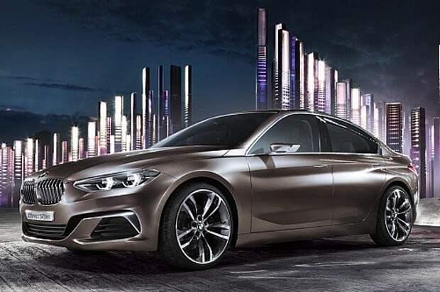 bmw_compact_sedan_concept_7
