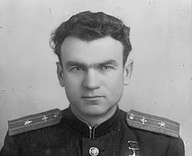 Петр Полоз: что сказал в последнем слове Герой Советского Союза, убивший начальника охраны Хрущева