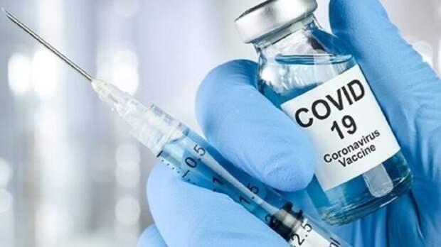 ВИЧ, паралич и летальный исход: Зарубежные вакцины могут быть опасней самого COVID-19