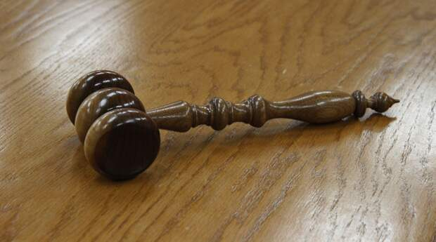 Наркодилер из Джанкоя получил 15 лет тюрьмы