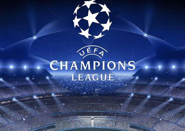 ПСЖ и «Челси» проиграли, но вышли в полуфинал ЛЧ. Победители - «Бавария» и «Порту» - сходят с дистанции