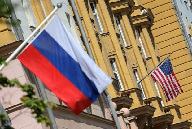 Как и почему Россия сокращает или увеличивает вложения в госдолг США