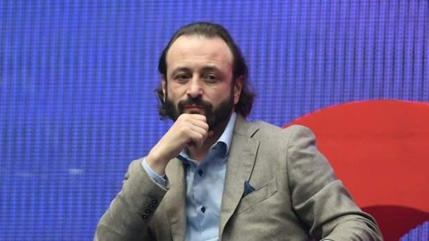 Авербух рассказал, есть ли конфликт между Загитовой и Медведевой
