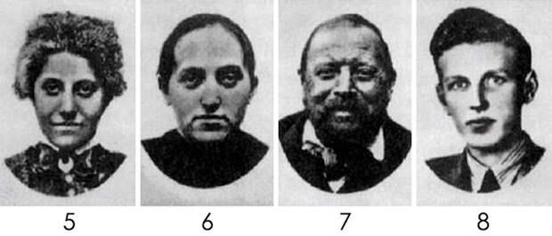 Тесту Сонди 80 лет — но он до сих пор лучший в поиске скрытых черт личности