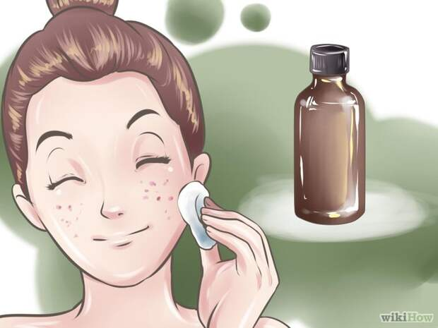 Get Rid of a Pimple Step 1 Version 3.jpg