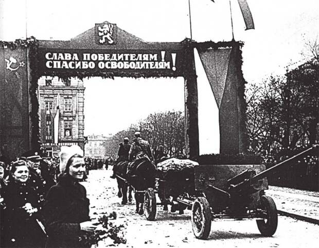 Агрессора берем, а освободителя – нет: как Польша отметит начало Второй мировой войны