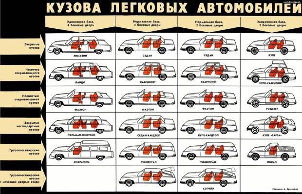 http://webdiscover.ru/uploads/images/2013-08/10786_137624094650.jpg
