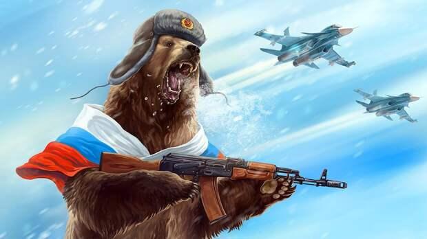 Экс-игрок «Таврии» Гоменюк: «Крым отвоевать не удастся. Они так окопались, везде войска очень серьезные»