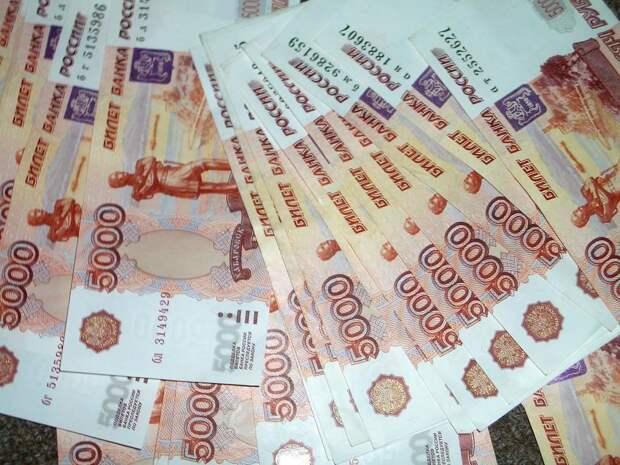 Юрист разъяснил, кому с 1 октября в РФ повысят зарплаты