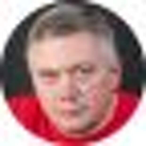 Герман Садулаев: «Народ Белоруссии идёт на дубинки полиции ради блага эксплуататорского класса»