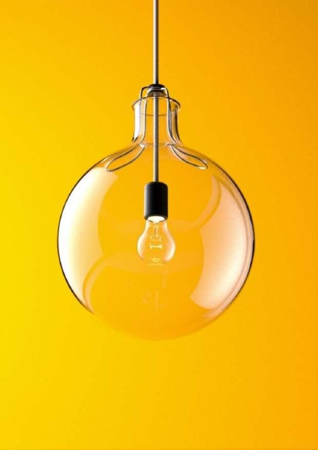 В Севастополе в некоторых районах не будет электричества целыми днями (список адресов)