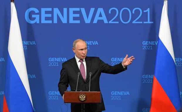 «И Арктика нам нужна». Зачем Россия возвращается на Северный полюс…