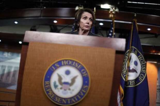 U.S. Congress pursues stopgap funding to avert security agency shutdown