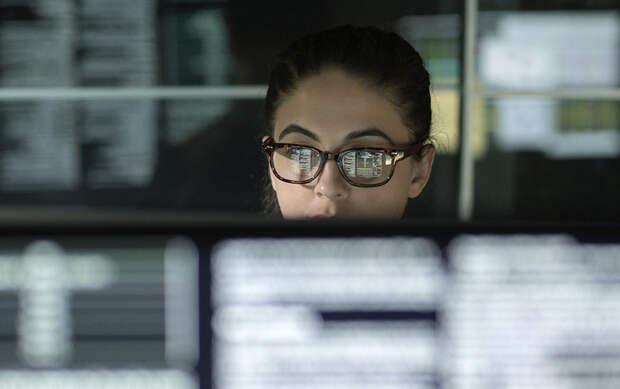 Куда инвестируют эксперты в 2021 году