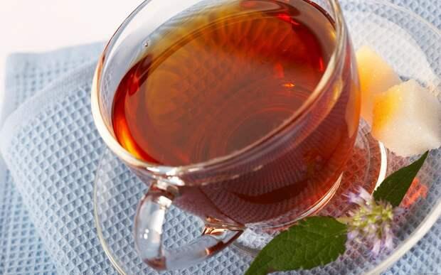 Чай с китайским лимонником бодрость, кофе, напитки