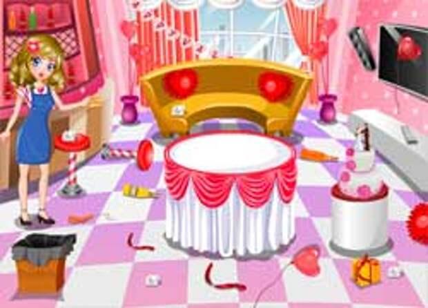http://girl-games.ucoz.ru/jpg/clean-home-game.jpg