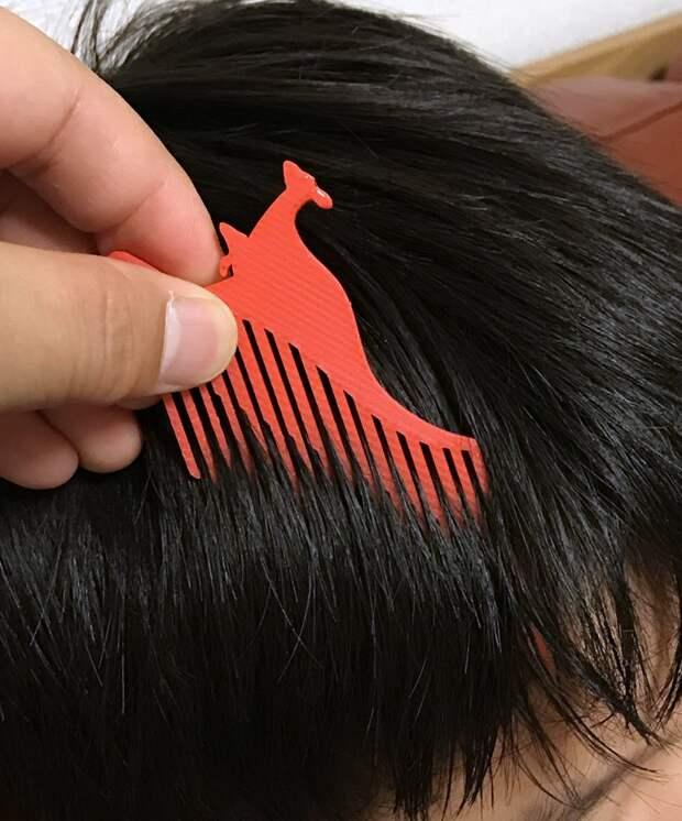Дизайнер из Японии превращает известные логотипы в бытовые предметы
