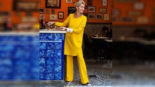 Советы и идеи, которые помогут одеваться по фигуре и выглядеть выигрышно