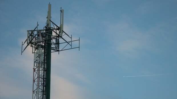 Россиянам рассказали о сложностях при запуске сетей 6G в мире