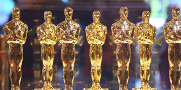Кто будет продюсировать церемонию вручения «Оскара»