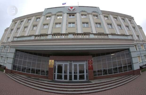 5 новых резидентов ТОСЭР появятся в Удмуртии