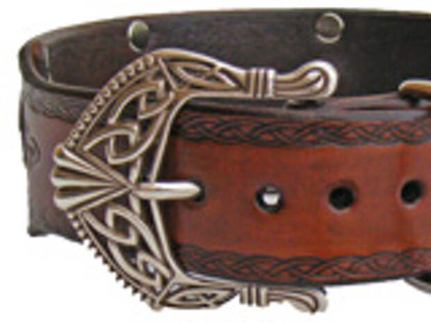 celtic_dog_celtic_dog_collar9 (160x120, 41Kb)