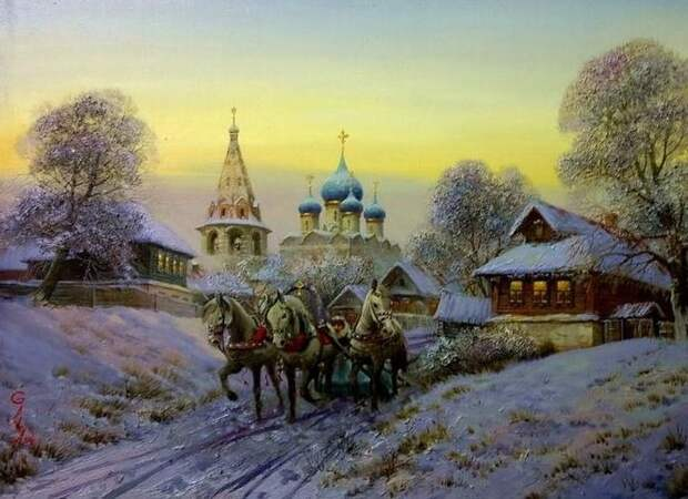 Галa-Астапова-Тройка.jpg