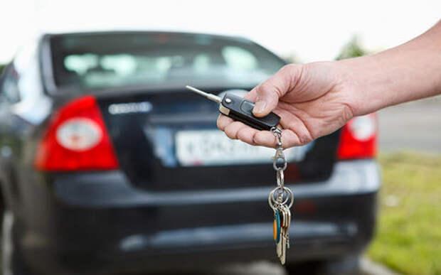Продавцу можно вернуть подержанный автомобиль – разъяснения дал Верховный суд