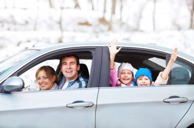 59061-family-road-trip-original