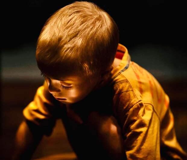 «Это не болезнь, это данность»: Владимир Мишуков рассказал о сыне с Синдромом Дауна