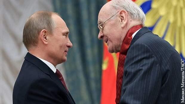 Гиперзвуковое оружие России не дает покоя Вашингтону