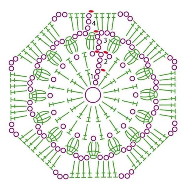 5717539_TMqmCVmMTXM (592x604, 90Kb)