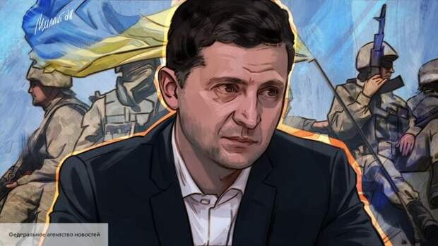 В Донбассе ответили Кравчуку, кто будет представлять ЛДНР на переговорах
