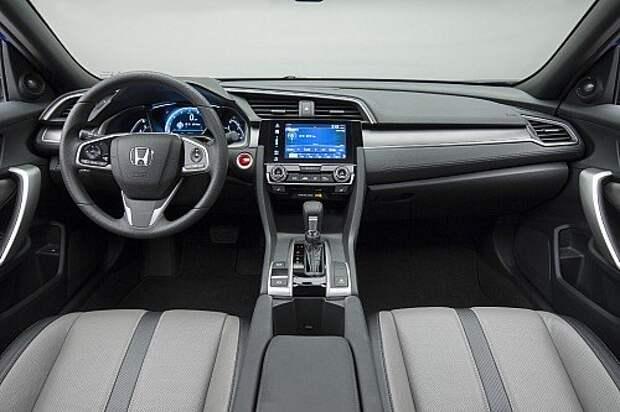 HondaCCN4