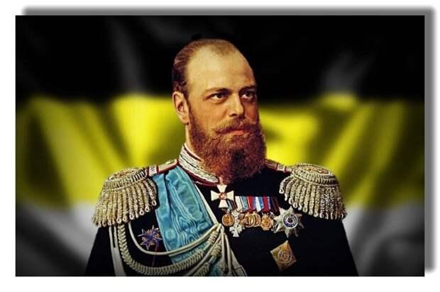 Согнул в узел вилку и бросил послу: самый сильный русский царь