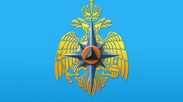Оперативный прогноз ЧС в Крыму на 21 апреля