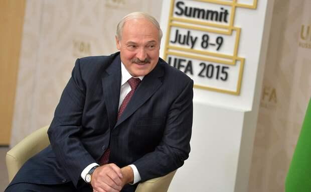 Отец Лукашенко: почему про него ничего не известно