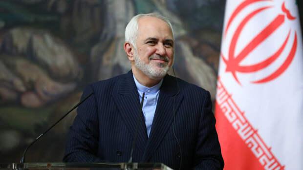 В МИД Ирана и не подумали оправдаться за грубость в адрес Лаврова. Вопрос один - кто слил?