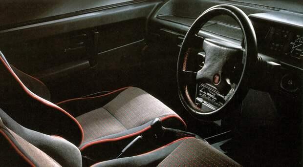Чем же отличались автомобили ВАЗ с правым расположением рулевого управления от обычных моделей? праворульный автомобиль, правый руль, экспорт
