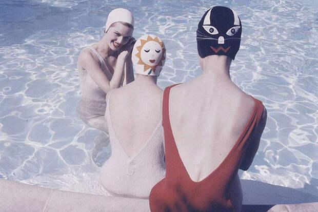Занятия плаванием: какой вред онимогут нанести женскому здоровью