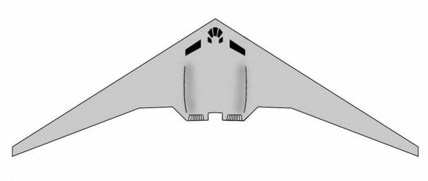 Убойный «Горыныч»: гиперзвуковое оружие для Су-57