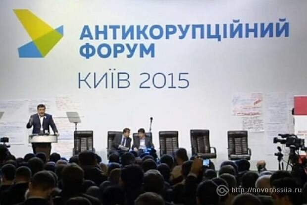 http://novorossiia.ru/uploads/posts/2015-12/1450960792_fe6f2d047e49c9b82172baa1b9974cad.jpg