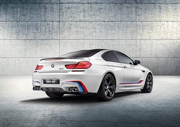 BMW-M6_Coupe_Competition_Edition_2016_1280x960_wallpaper_03