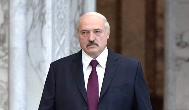 Эксперт Болкунец: Россия больше не станет оказывать Лукашенко помощь