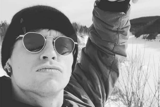 Агент Александра Головина ответила на обвинение актера в домогательствах