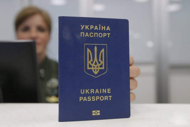 России излишне обращать внимание на пустой лай из киевской подворотни