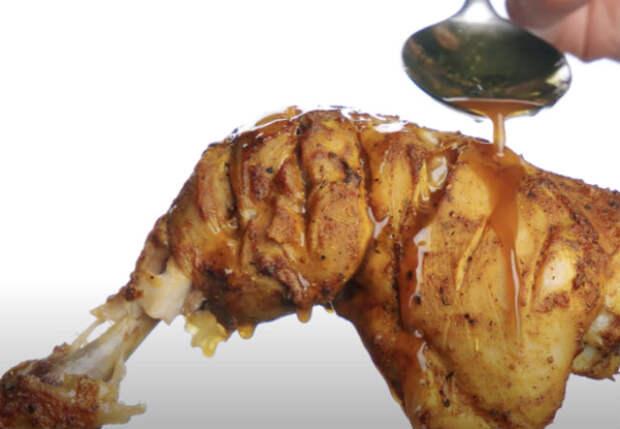 3 рецепта из одной курицы: превращаем ужин в праздник