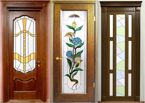 dverinet2