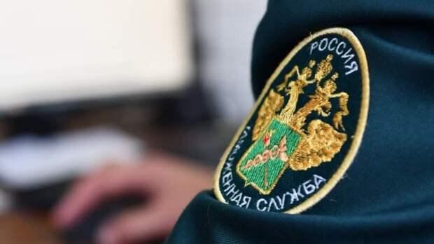 Уклонявшаяся от налогов компания из Выборга заплатит 600 млн рублей пени и штрафов