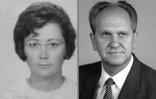 Смерть Валентины Пуго: что случилось с женой члена ГКЧП